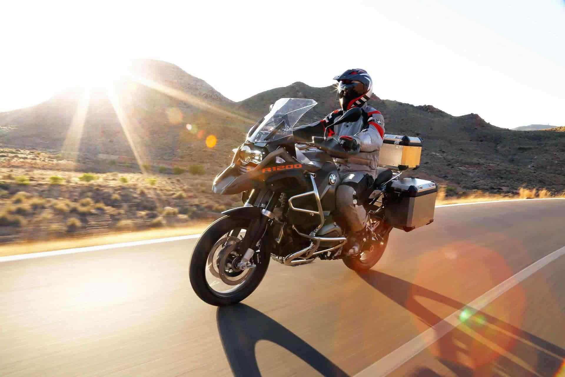 tour organizado alquiler motos marruecos