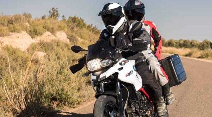 4a591cb0b60 Las mejores rutas moteras por España y Portugal | Alquiler de motos