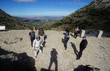 viaje-andalucia-moto