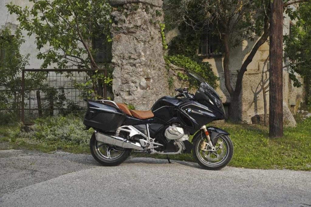 Alquiler de motos madrid