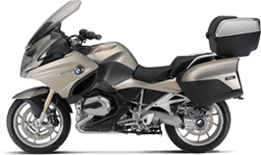 BMW BMW R 1200 RT